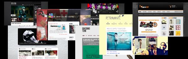 copertina-sito-web