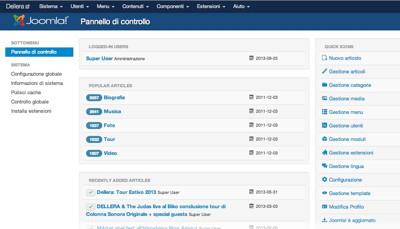 anteprima-pannello-joomla-low