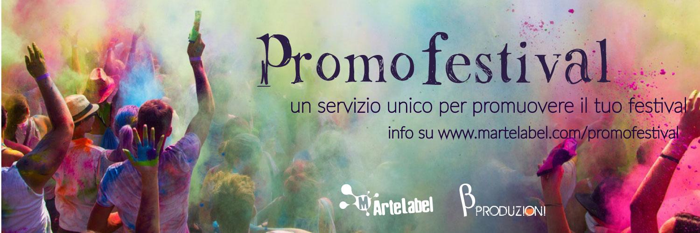 Promo Festival