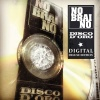 Disco D'Oro || Digital Deluxe Edition (2012)